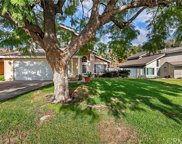 29146 River Run Lane, Highland image