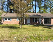 5680 Rosewood Dr., Myrtle Beach image