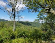Lot 214 Firethorn, Blowing Rock image