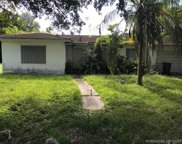 5550 Sw 74th St, Miami image