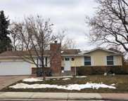 10391 W Caley Place, Littleton image