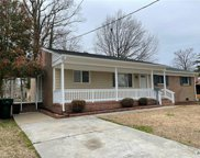 127 Alan Drive, Newport News Denbigh South image