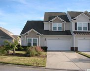 6244 Catalina Dr. Unit 4401, North Myrtle Beach image