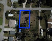 27800 Old Seaboard  Road, Bonita Springs image