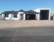 3385 Arapaho Dr, Lake Havasu City image