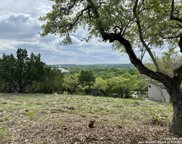 2100 Bella Vista, Canyon Lake image