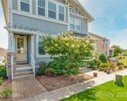 748 Waterscape  Court, Rock Hill image