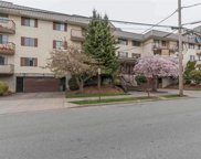 45749 Spadina Avenue Unit 205, Chilliwack image