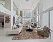 1040 Biscayne Blvd Unit #4403, Miami image