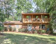 5059 Tallow Point, Tallahassee image