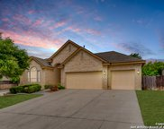 5803 Sugarberry, San Antonio image