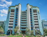 6804 N Ocean Blvd. Unit 1007, Myrtle Beach image