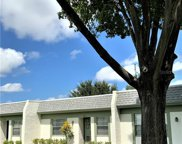 4735 Lake Villa Drive Unit D, Clearwater image