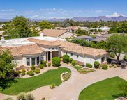 5032 E Cochise Road, Paradise Valley image