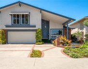 4196 Birchwood, Seal Beach image