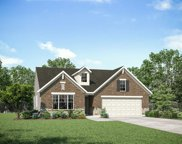 1581 Kaare  Court, Turtle Creek Twp image