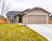 6409 Pacific Pines Dr., Pasco image