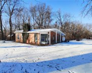 15318 E Mayes Road, Independence image