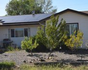 3600 N Valorie Drive, Prescott Valley image