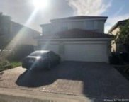 14665 Sw 132nd Ct, Miami image