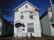 2109 Maumee Avenue, Fort Wayne image