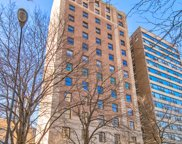 1530 North State Parkway Unit 4, Chicago image