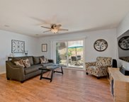 9456 Cathywood Dr, Santee image