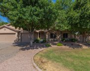 8209 N Citrus Road, Waddell image