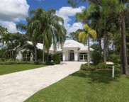 3040 Big Bend Circle, Punta Gorda image