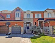 78 Loire Valley Ave, Vaughan image