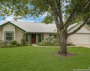 101 Country Ln, Castroville image