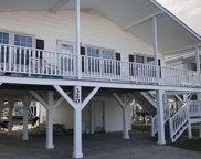 320 48th Ave. N, North Myrtle Beach image