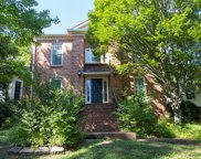 208 Augusta National Ct, Franklin image