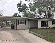 1815 Kirby Drive, Titusville image