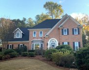 5725 Grove Point Road, Johns Creek image