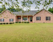 7460 Sleepy Summit Ln, Fairview image