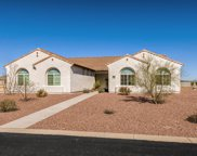 474 W Fairfield Street, San Tan Valley image