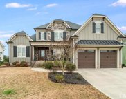 5508 Massey Branch Drive, Rolesville image