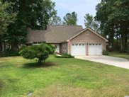 1759 Coventry Rd., Surfside Beach image