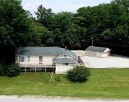 103 S County Road 625  E, Avon image
