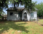 1405 99th Street E, Tacoma image