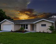 959 N Town And River DR, Fort Myers image