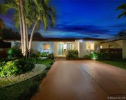 10804 Nw 2nd Ave, Miami Shores image