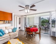 2600 Pualani Way Unit 305, Honolulu image