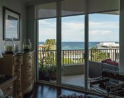 3700 S Ocean Boulevard Unit #504, Highland Beach image