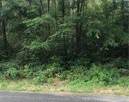 11611 Johnson Davis  Road, Huntersville image