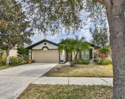 6709 Guilford Glen Place, Apollo Beach image