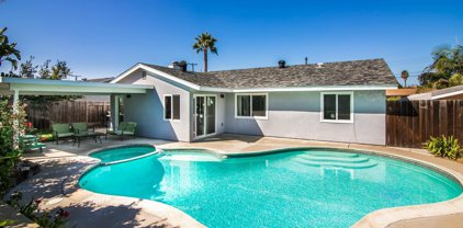4363 Mt Hukee Ave, Clairemont/Bay Park
