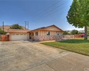 12609 Mirado Avenue, Grand Terrace image