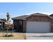 4805 Cedar Springs Drive, Fort Worth image